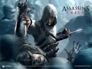 Assassins Creed 3 – Revelations