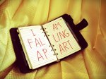 falling apart by ~adrkrist