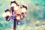 Lola by ~mawilda